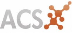 Alcohol Countermeasure Systems (ACS), Канада
